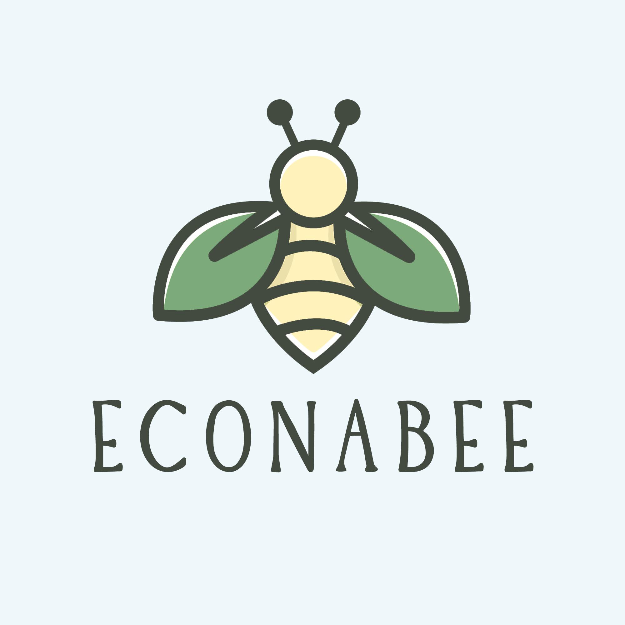 Econabee