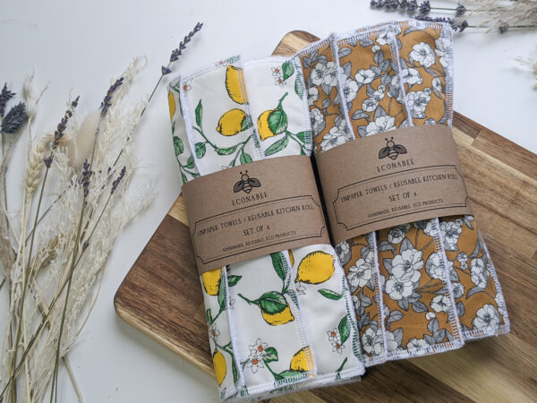 eco_friendly_reusable_towels_kitchen_roll_unpaper_towels_eco_home_sustainable_living