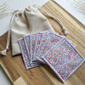 Liberty_London_Face_Pads_Cotton_Unbleached_Drawstring_Bag_Floral