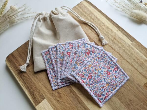 Liberty_London_Face_Pads_Cotton_Unbleached_Drawstring_Bag_Floral